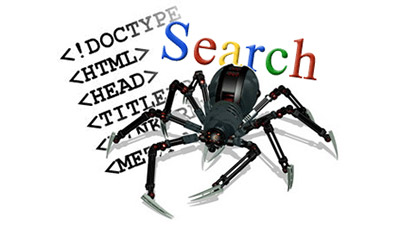 Search Engine Optimization a top priority