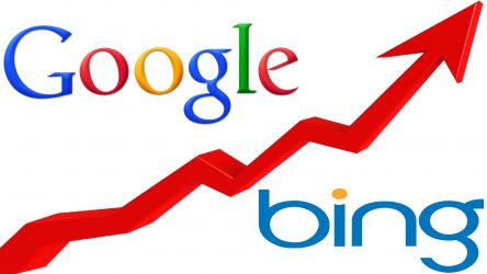 Search Engine Optimization Tips to help improve your website ranking